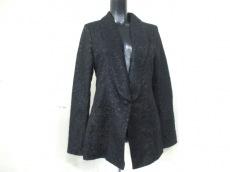 Bou Jeloud(ブージュルード)のジャケット