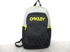 OAKLEY(オークリー)のリュックサック