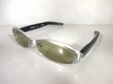 SOLIDBLUE(ソリッドブルー)のサングラス