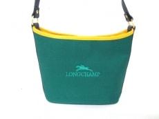 LONGCHAMP(ロンシャン)のショルダーバッグ