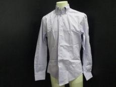 BRUNELLO CUCINELLI(ブルネロクチネリ)のシャツ