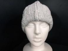 SOFIE D'HOORE(ソフィードール)/帽子