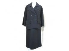 YUMAKOSHINO(ユマコシノ)のワンピーススーツ