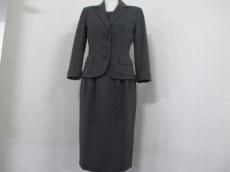 YOKO D'OR(ヨーコドール)のワンピーススーツ