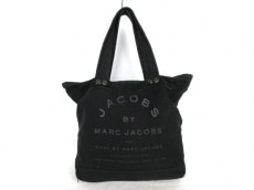 MARC BY MARC JACOBS(マークバイマークジェイコブス)のハンドバッグ