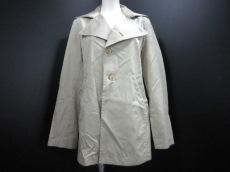 I.S.sunao kuwahara(スナオクワハラ)のコート