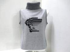 VERSACESPORT(ヴェルサーチスポーツ)のセーター