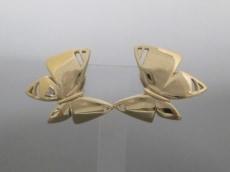HANAE MORI(ハナエモリ)のイヤリング