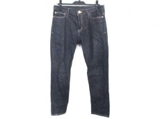 MaisondeReefur(メゾン ド リーファー)のジーンズ