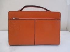 Castelbajac(カステルバジャック)のハンドバッグ