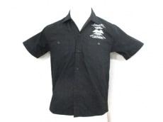 Langlitz Leathers(ラングリッツレザー)のシャツ