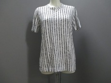 TAOCOMMEdesGARCONS(タオコムデギャルソン)のTシャツ
