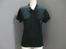 HYSTERICGLAMOUR(ヒステリックグラマー)のポロシャツ