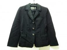 BODY DRESSING Deluxe(ボディドレッシングデラックス)のジャケット