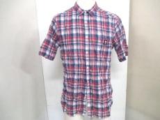 PsychoBunny(サイコバニー)のシャツ