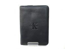 CalvinKlein(カルバンクライン)のその他財布