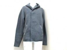 kolor(カラー)のコート