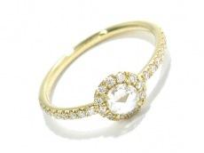 vivian couture(ヴィヴィアンクチュール)のリング