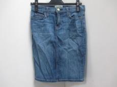CURRENTELLIOTT(カレントエリオット)のスカート