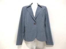LucianoSoprani(ルチアーノソプラーニ)のジャケット