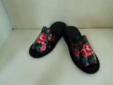 FEILER(フェイラー)/その他靴
