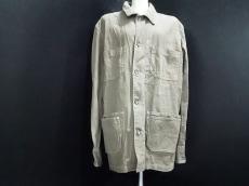 55DSL(フィフティファイブディーエスエル)のジャケット