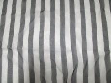 kimijima(キミジマ)のスカーフ