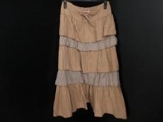WONDERFUL WORLD(ワンダフルワールド)のスカート