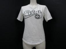 YAMANE(ヤマネ)のTシャツ