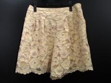 Rose Tiara(ローズティアラ)のパンツ