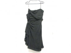 VALENTINO(バレンチノ)のドレス