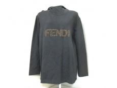 FENDI(フェンディ)/パーカー