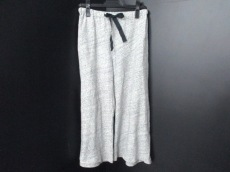 Cloth&Cross(クロス&クロス)のパンツ