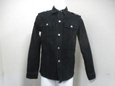Lui's(ルイス)のジャケット