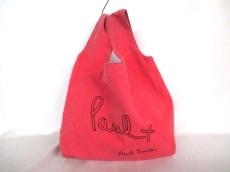 Paul+(ポールスミスプラス)のハンドバッグ