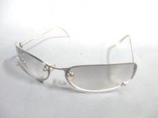 PRADA(プラダ)のサングラス