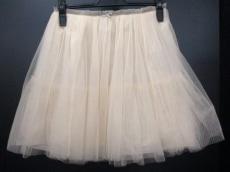 MaisondeReefur(メゾン ド リーファー)のスカート