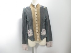 FreePeople(フリーピープル)のジャケット
