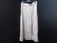 TOKUKO1erVOL(トクコ・プルミエヴォル)のスカート