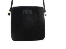 FEILER(フェイラー)のショルダーバッグ