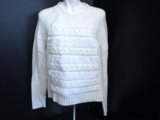 MUGUET(ミュゲ)のセーター