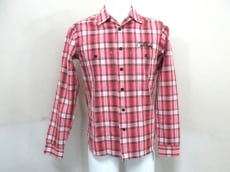 COALBLACK(コールブラック)のシャツ
