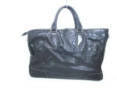 STEFANO MANO(ステファノマーノ)のハンドバッグ