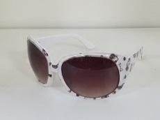 ninamew(ニーナミュウ)のサングラス