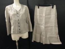 ARAMIS(アラミス)のスカートスーツ