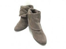 Dhyana(ディアーナ)のブーツ