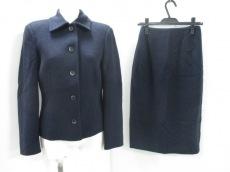 COLOMBO(コロンボ)のスカートスーツ