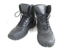 OAKLEY(オークリー)のブーツ