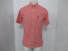 FREDPERRY(フレッドペリー)のシャツ