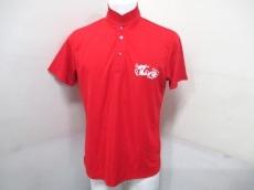 DANCEWITHDRAGON(ダンスウィズドラゴン)のTシャツ